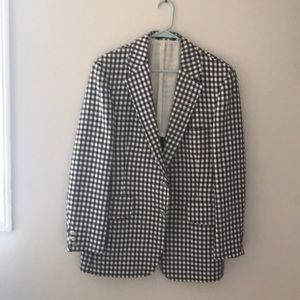 Austin Reed men's sport coat